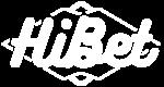 hibet_logo_wht